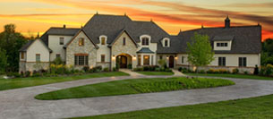 Luxury Real Estate Auctions