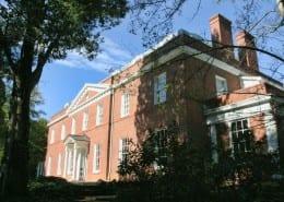 South Carolina Real Estate Auction