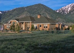 Nevada Real Estate Auctions