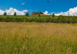 Utah Ranch Auctions