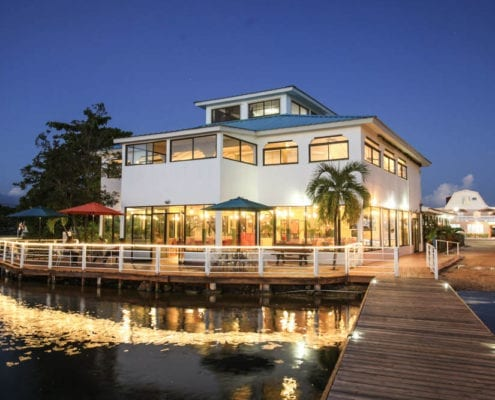 manatee auction resort