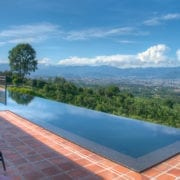 Costa Rica Real Estate Auctions