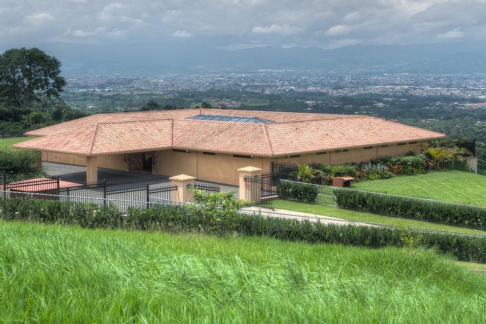 Costa Rica Auctions