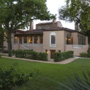 San Antonio Luxury Real Estate Auction