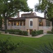 San Antonio Luxury Real Estate Auction