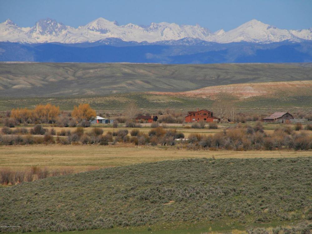 Rimfire Ranch Auction