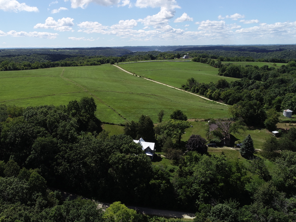 WI Ranch for Sale